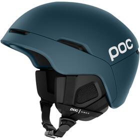 POC Obex Spin Helmet antimony blue